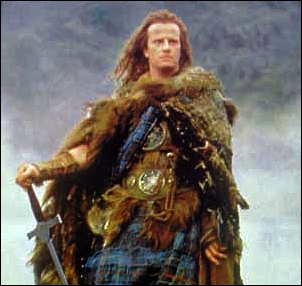 File:Highlander resam1.jpg
