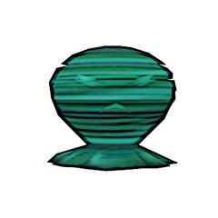 Aurora Slime