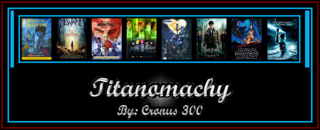 File:Titanomachy teaser fan poster.png
