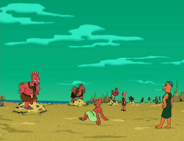 File:Why Must I be a Crustacean in Love.jpg