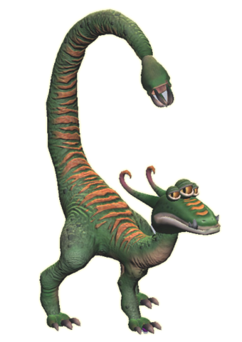 File:Willosaur.png