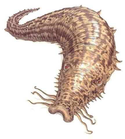 File:Duracreteworm.jpg