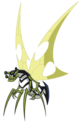 File:Stinkfly (Omniverse).png