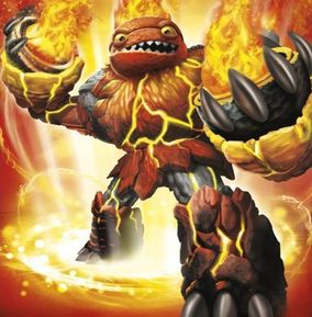 File:Fire Golem.png