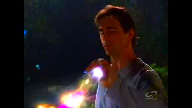 File:Cole takes the Enixian's life force.png
