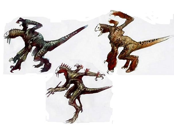 File:Reptilicus art.png