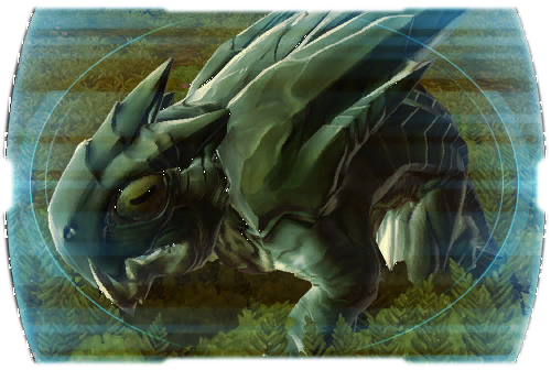 File:Akk Dog TOR Codex.png