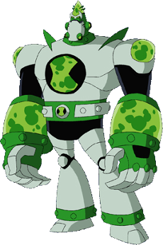 File:Atomix.png