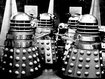 File:Daleks1963.jpg