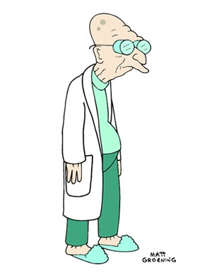 File:Prof Farnsworth.jpg