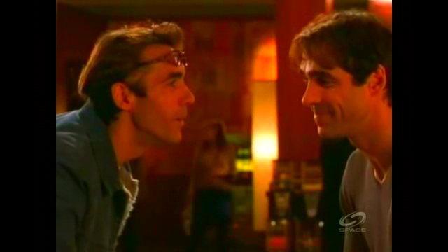 File:Troy and Cole meet each other..png