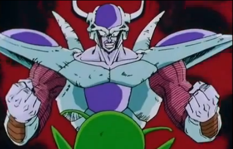 File:Frieza 2nd Form (100%).PNG