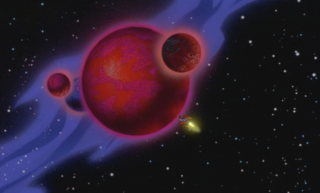 File:PlanetZ.png