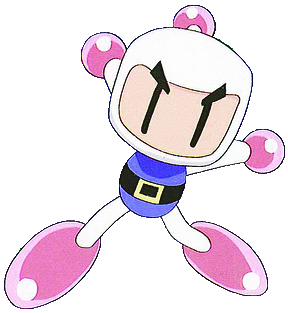 File:Bomberman.png