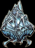 File:Crystallite.jpg