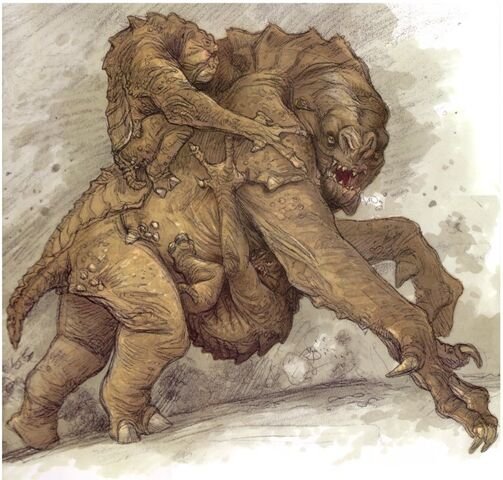 File:Rancor Family.jpg