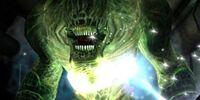 Fetid Hulk