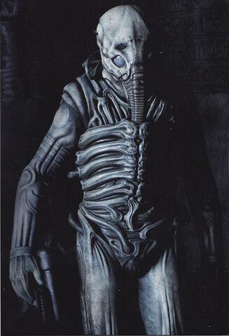 File:Prometheus- Chair Suit2.jpg