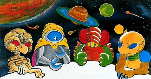 File:Metroid Galactic Federation Founding.png