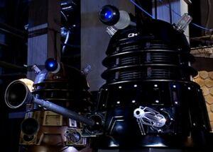 Daleks9
