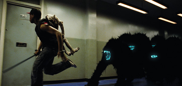 File:Attack the Block Alien.png