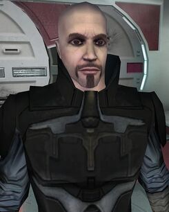 File:Darth Bandon.jpg