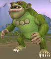 Ape Monster.png