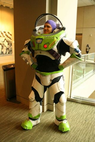 File:Buzz-Lightyear-Cosplay-2.jpg