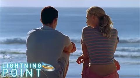 Lightning Point Alien Surfgirls S1 E25 Investigation