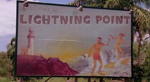 File:Lightningpointsign.png