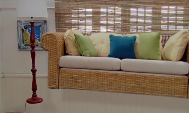 File:Kiki makes the furniture float.png