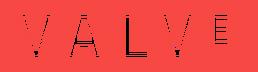 800px-Valve logo svg