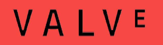 File:800px-Valve logo svg.png