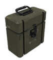 Crate 02.png