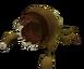 Mortarbug