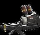 M868 Flamer Unit