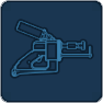 File:Hand welder icon.png
