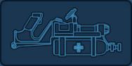 Medigun icon