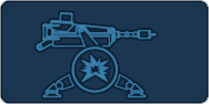 File:HV sentry icon.png