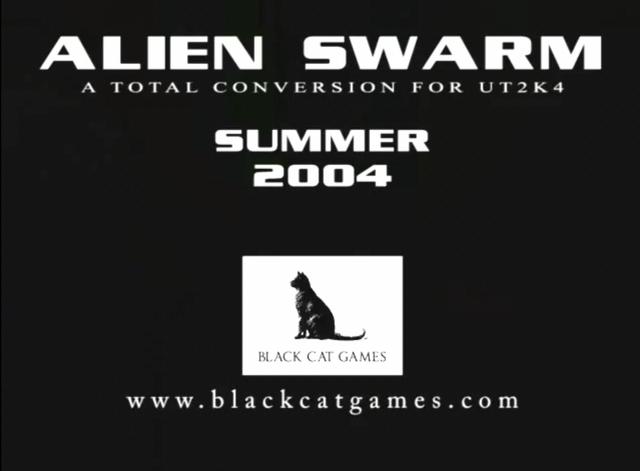 File:Alien swarm ut2k4.png