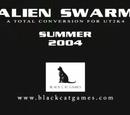 Alien Swarm 2K4