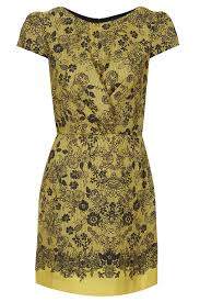 File:Lace Placement Twist dress from Topshop.jpg