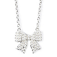File:Pearl Bow Statement Necklace.jpg