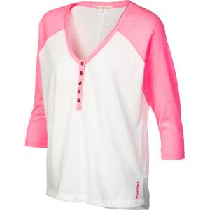 File:Billabong-relay-henley-shirt-profile.jpg