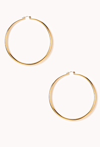 File:Large Classic Hoop Earrings.jpg