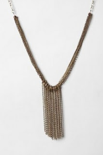 File:Urban Outfitters Cascade Necklace.jpg