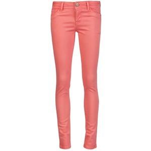 File:Dl-1961-amanda-coral-skinny-jean-profile.jpg