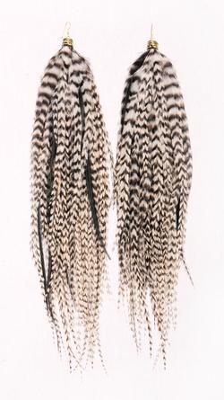 File:Feather earrings.jpg