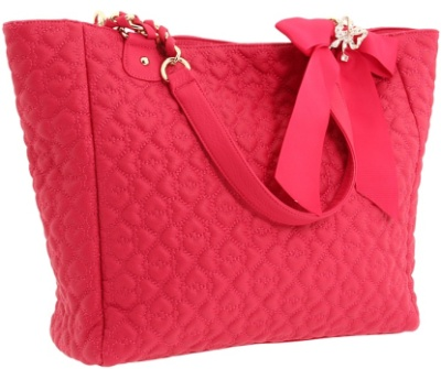 File:Betsey-Johnson-Quilted-Love-Tote.jpg