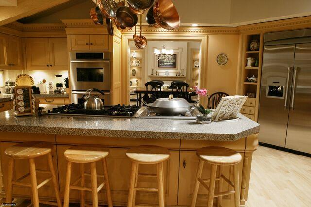 File:Alcott Kitchen.jpg
